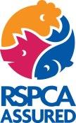rspca_assured_logo